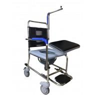 有輪便椅 (12)