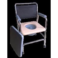 無輪便椅  (6)