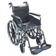全部輪椅 (28)