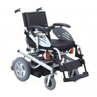 電動輪椅 (7)
