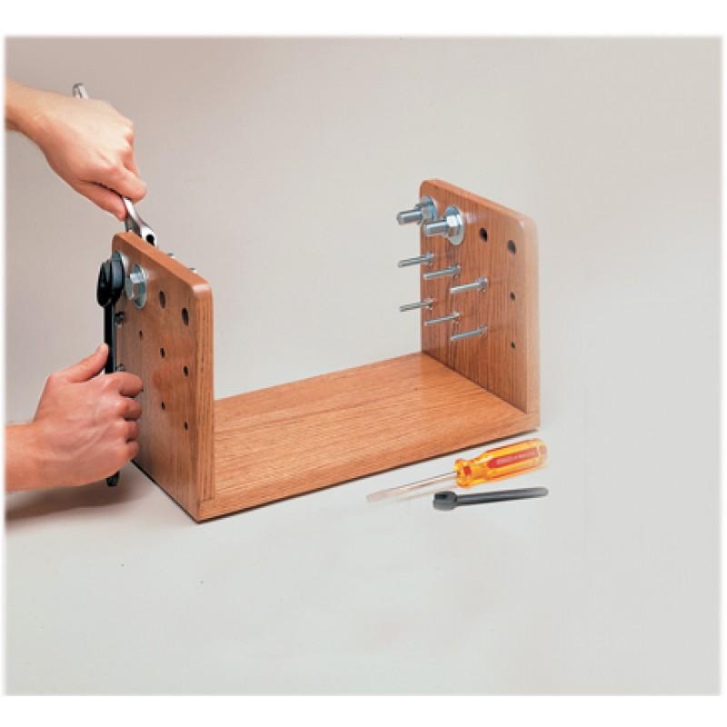 手工具靈敏評估組件