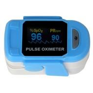 血氧測量 (3)