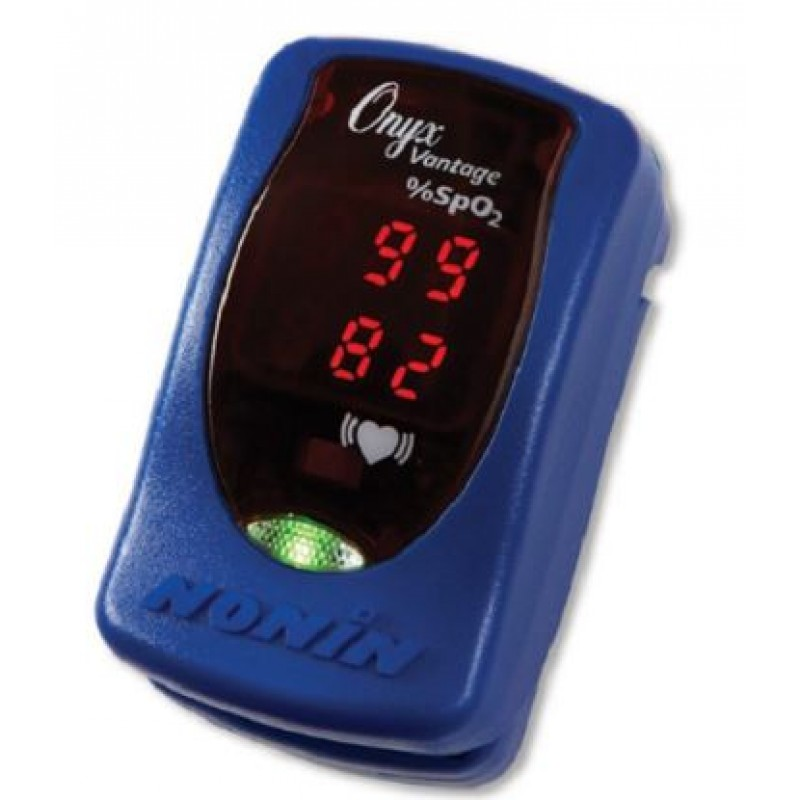 Nonin Pulse Oximeter Vantage 9590
