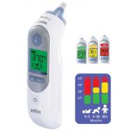 温度測量 (3)