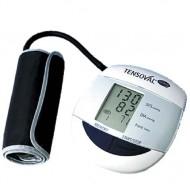 血壓測量 (14)