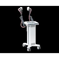 多功能電療機 (6)