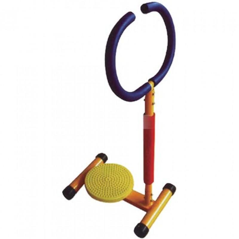 兒童扭腰器(Children  Twister Device)