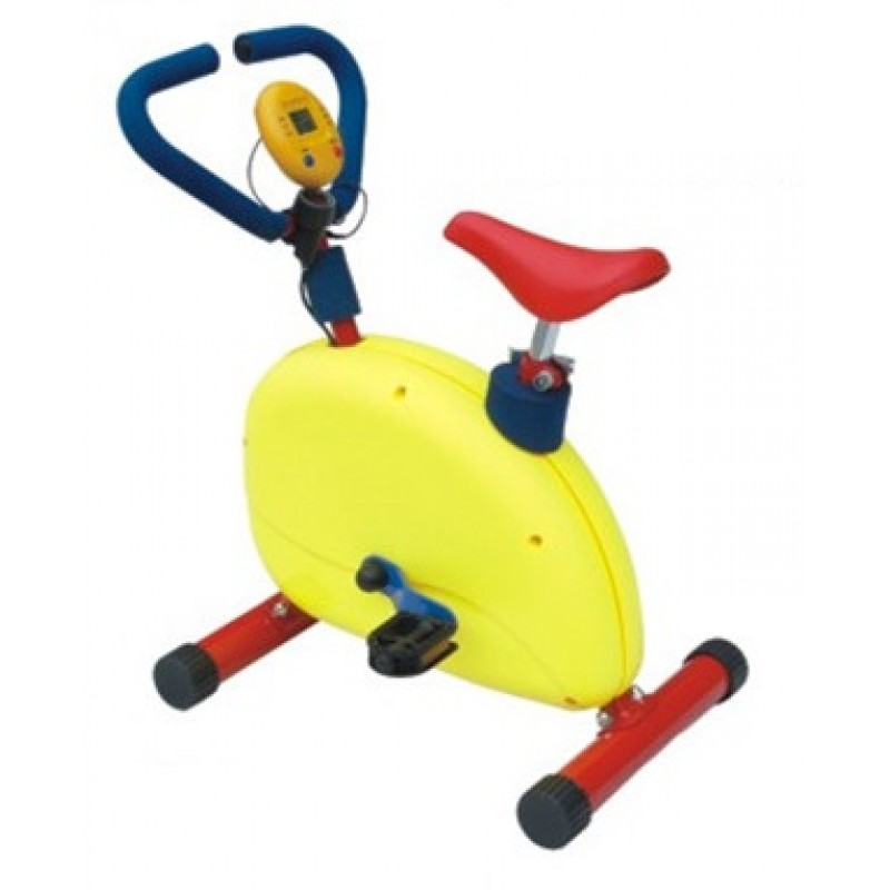 兒童健身單車(Children Bike)