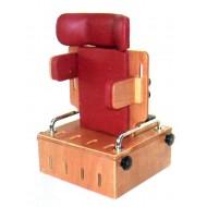 椅類 (5)