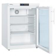 醫用冰箱 (2)