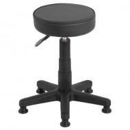 醫生椅 / 木椅 (9)