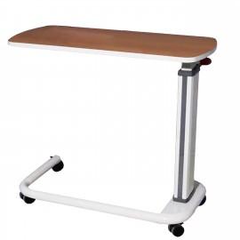 病床餐桌 Over bed Table