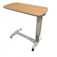 桌/床邊桌
