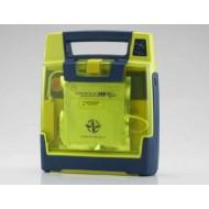 自動體外心臟去顫器(AED機)