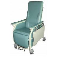 有輪高背椅 (7)