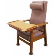 高背椅 (2)