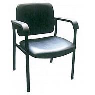 休閒老人椅