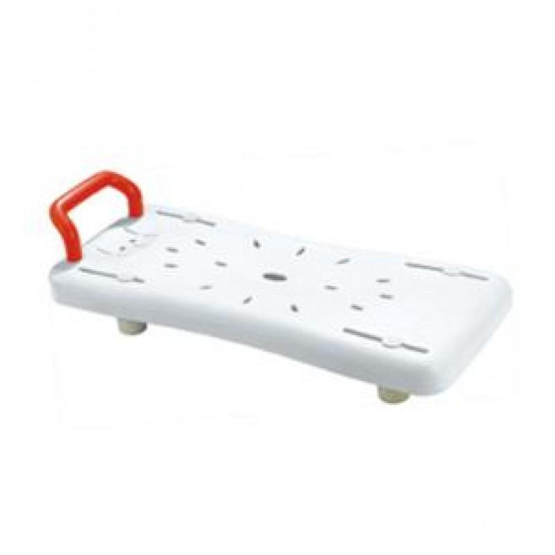 浴缸洗澡板(可調節)