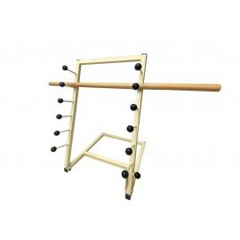 Shoulder Exercise Ladder