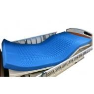 減壓及坐墊類