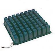 充氣坐墊 (5)