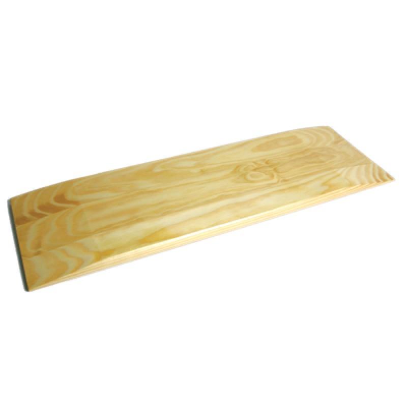 Transfer Board過床木板