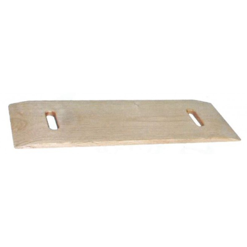 Transfer Board過床木板連孔
