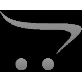 3-ply Face Mask 成人口罩(50PCS/box)